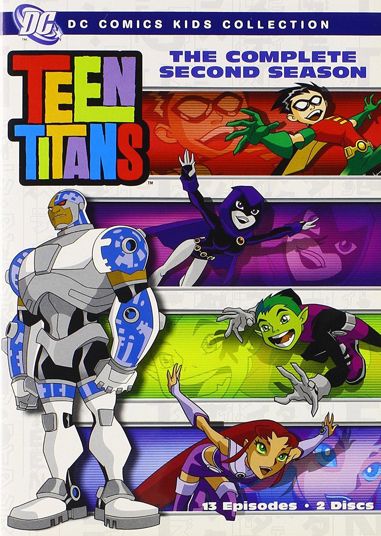 Teen Titans S2.jpg
