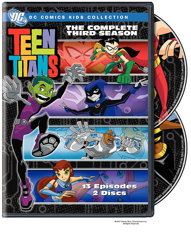 Teen Titans S3.jpg