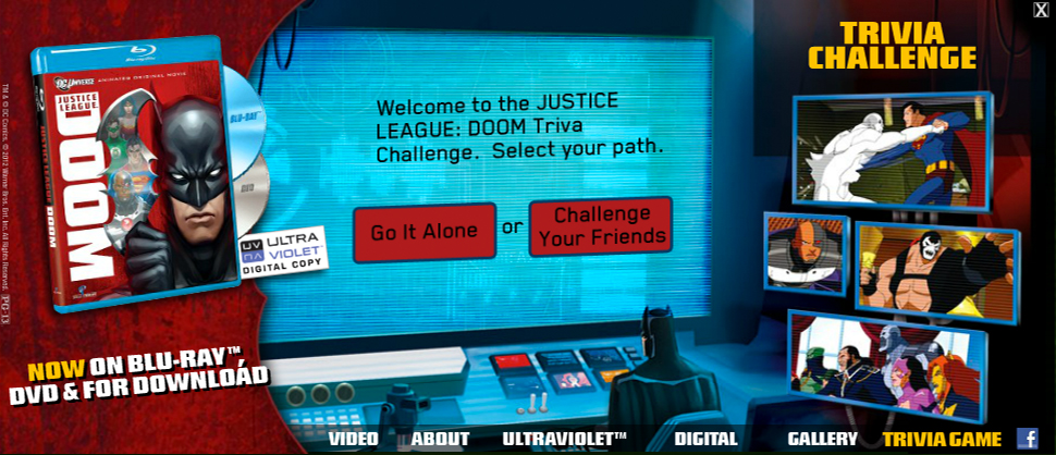 JL Doom Game.jpg