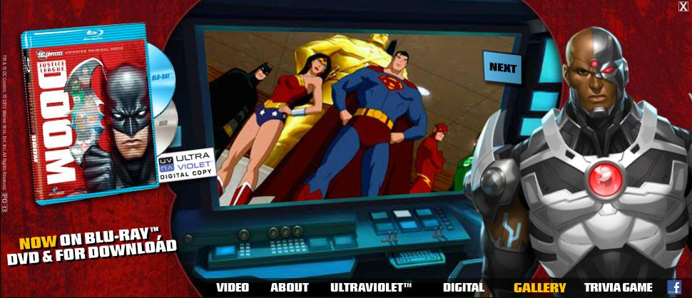 JL Doom Gallery.jpg