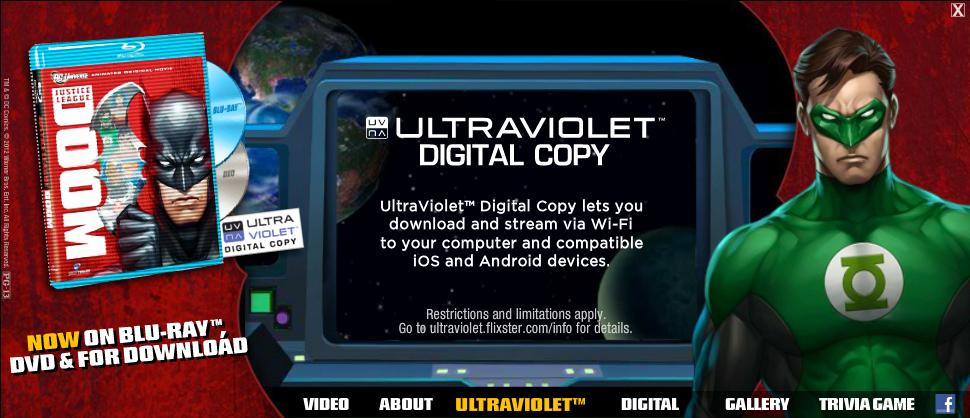 JL Doom Ultraviolet.jpg