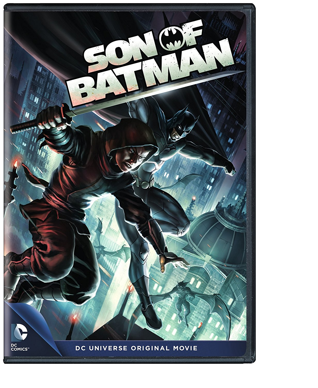 Son of Batman KA.jpg