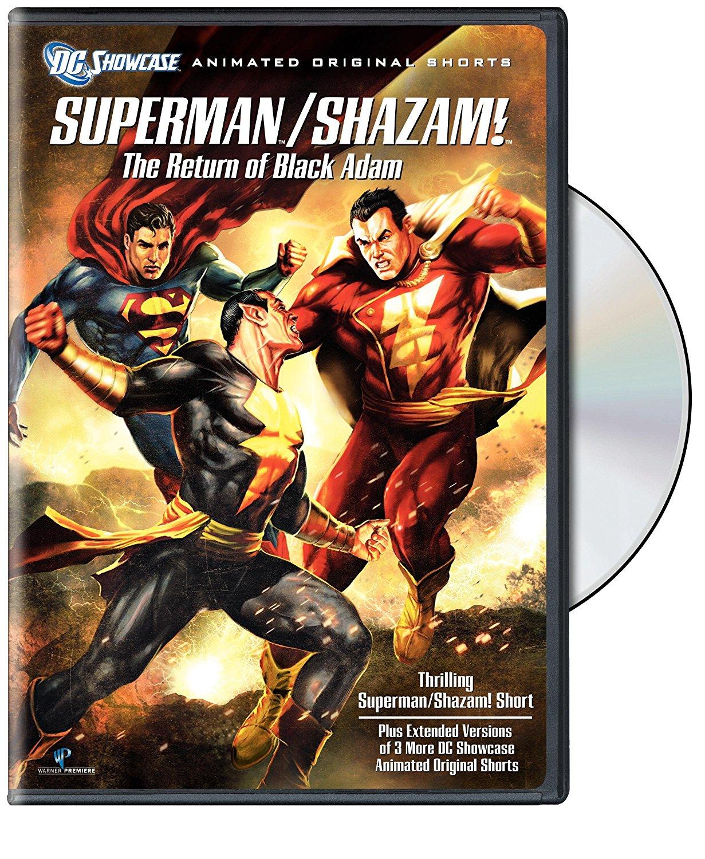 Superman Shazam 1.jpg