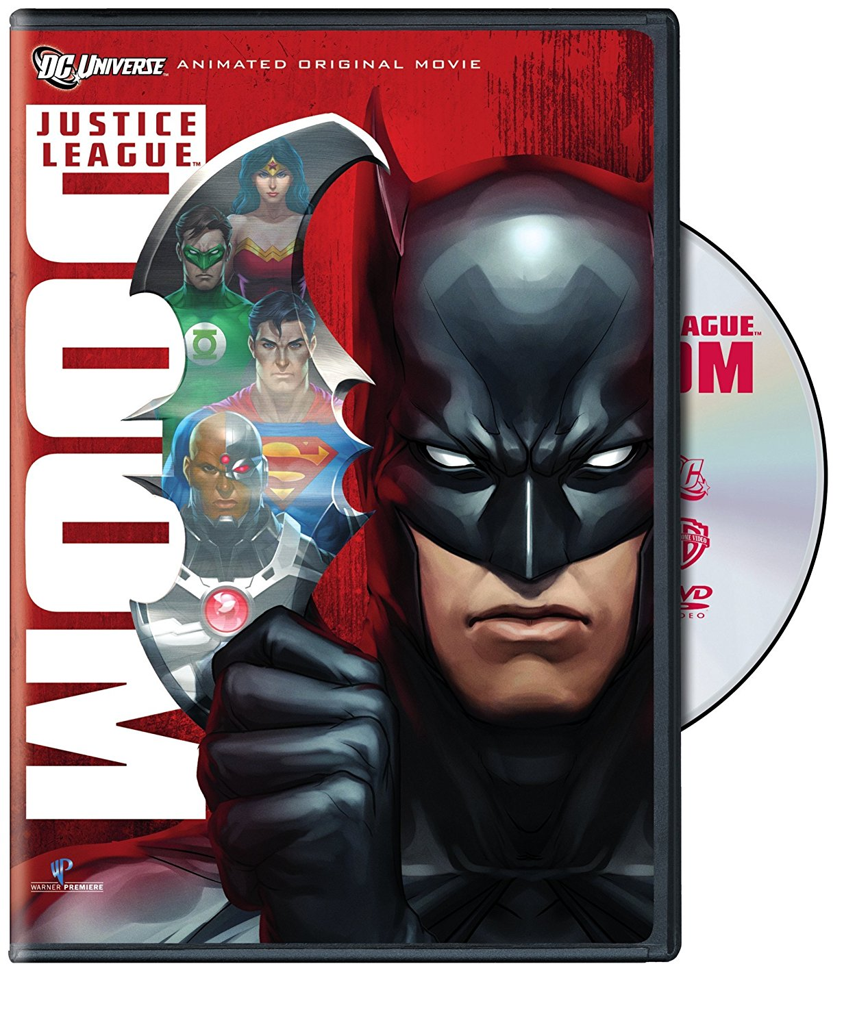 Justice League Doom KA.jpg