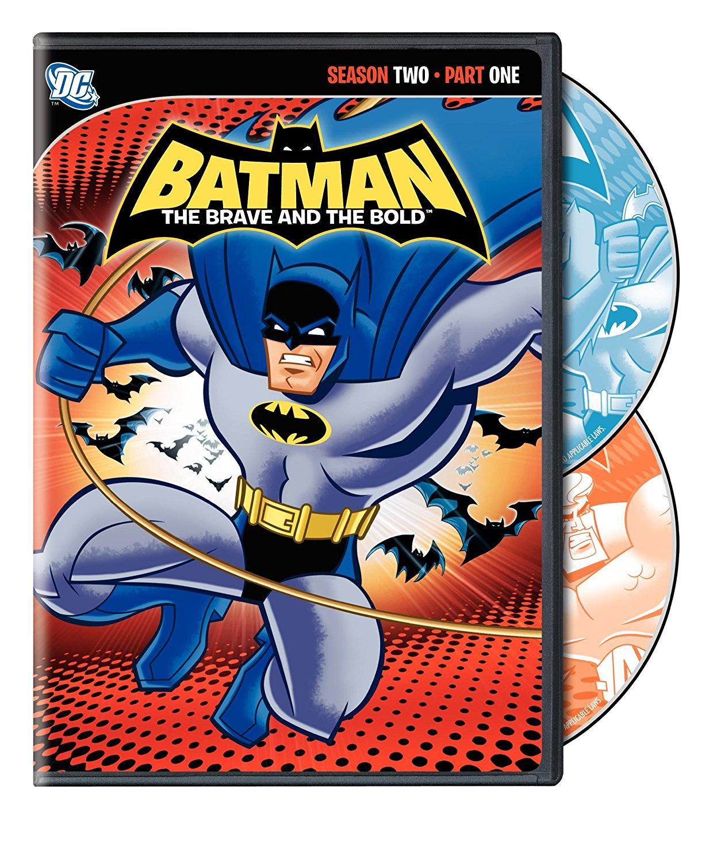 Batman Brave Bold S2 P1 KA.jpg