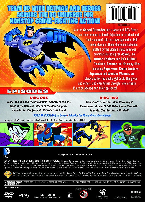 Batman Brave Bold S3 back.jpg