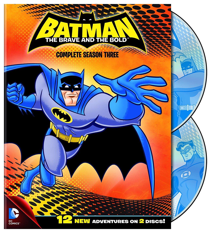 Batman Brave Bold S3.jpg
