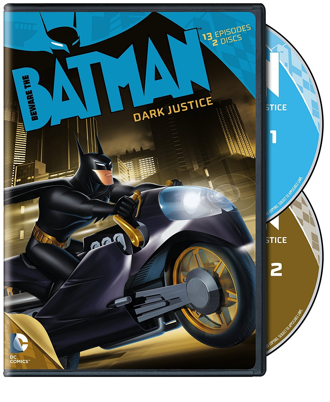 Beware the Batman Dark Justice skew.jpg