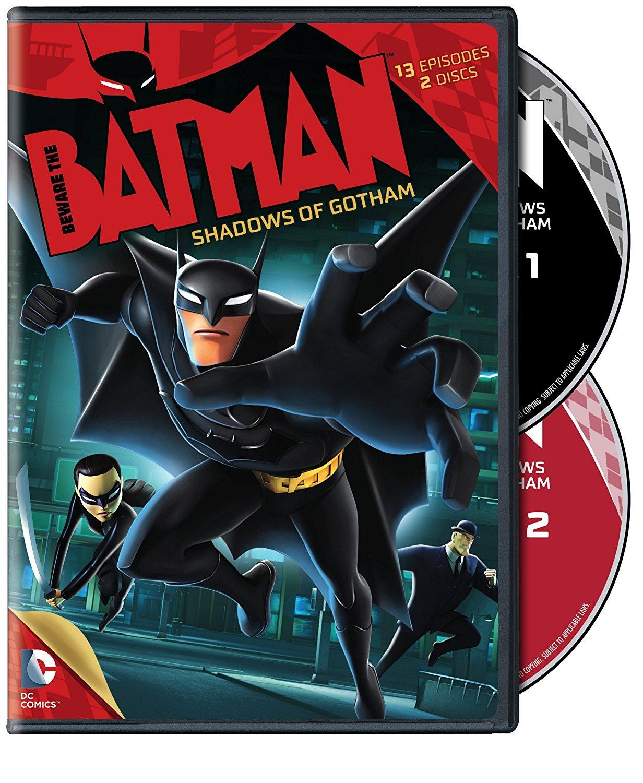 Beware the Batman Shadows of Gotham skew.jpg