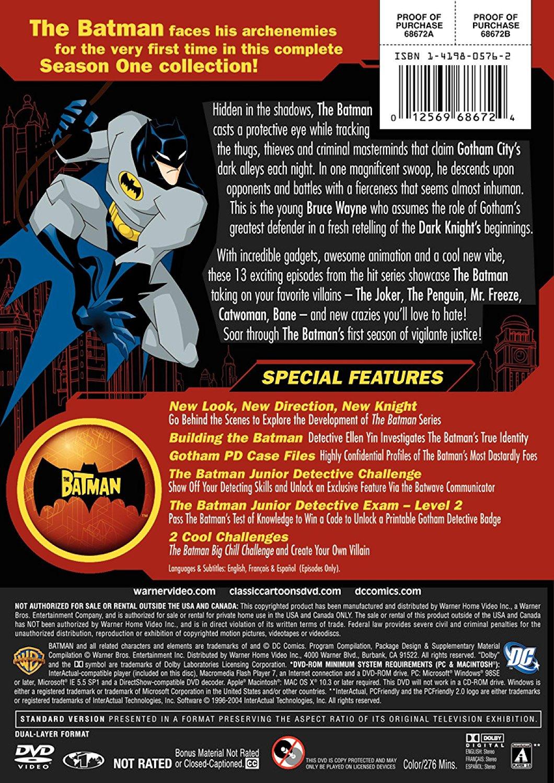 The Batman S1 back.jpg