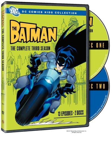 The Batman S3 KA.jpg
