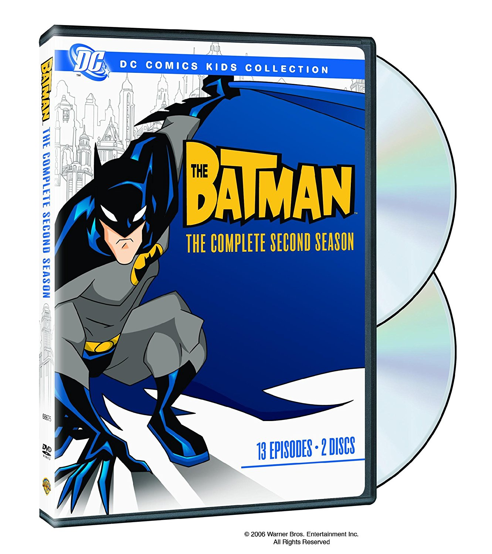 The Batman S2 KA.jpg