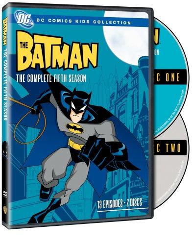 The Batman S5 KA.jpg