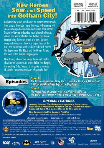 The Batman S5 back.jpg