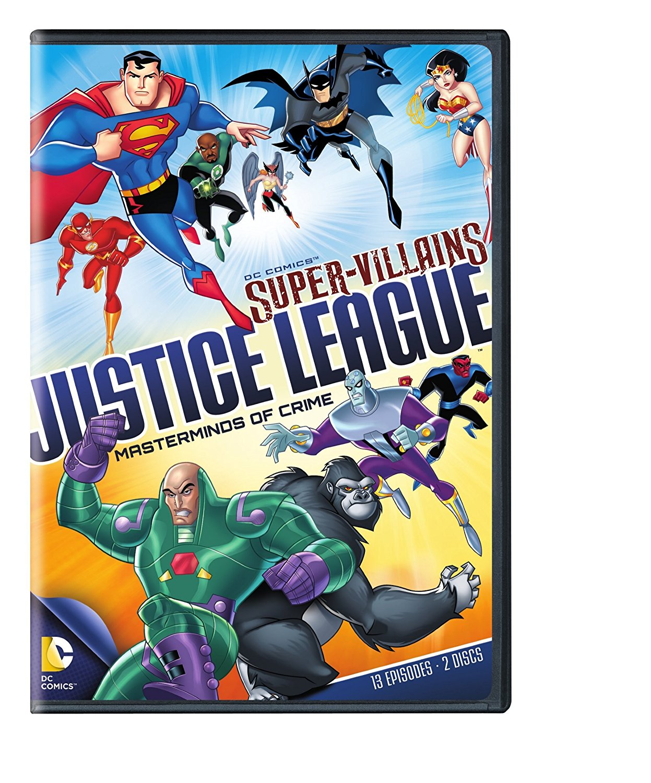 DC Super Villains Justice League KA.jpg