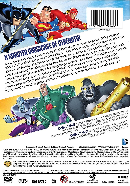 DC Super Villains Justice League back.jpg