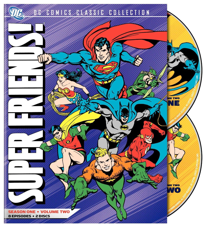 Super-Friends-Aquaman.jpg
