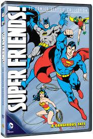 Super-Friends-Superman.jpg