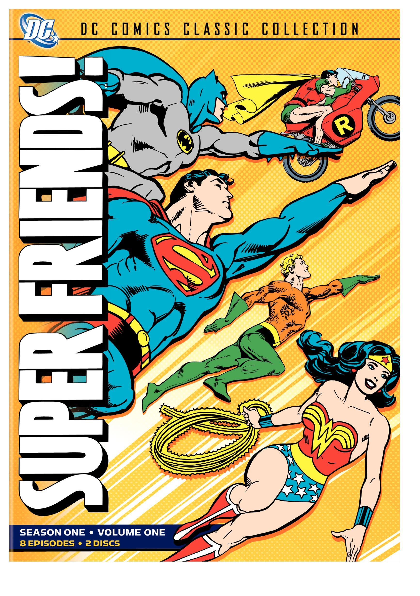 Super-Friends-Wonder-Woman.jpg