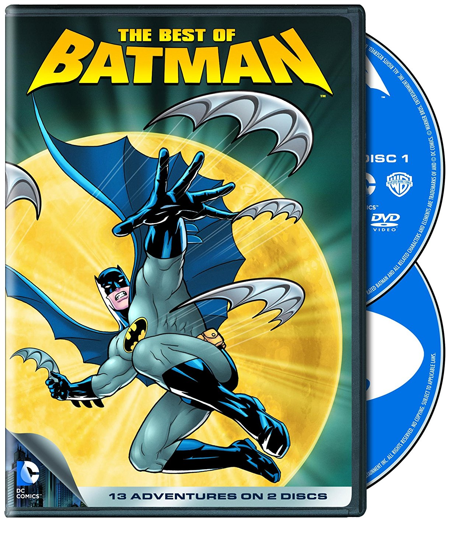 Best of Batman KA.jpg
