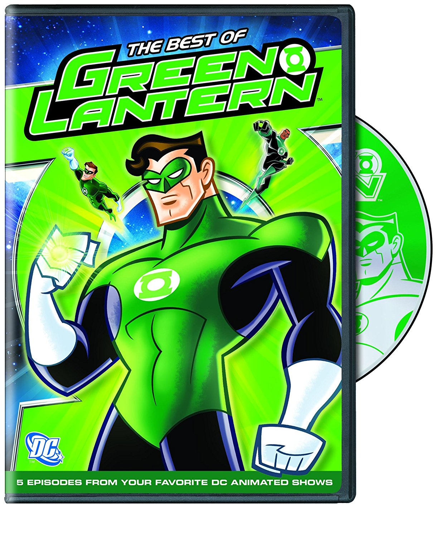 Best of Green Lantern KA.jpg