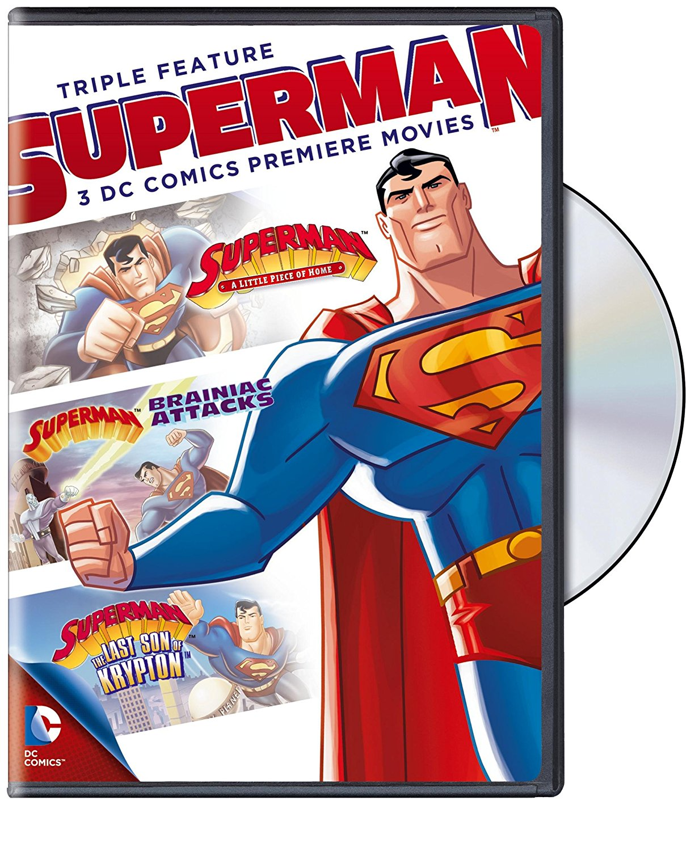Superman Triple Feature KA.jpeg