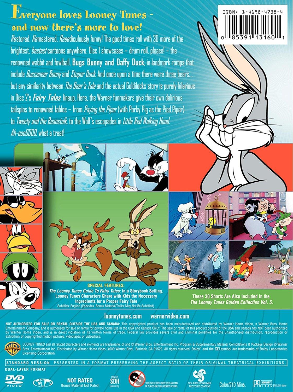 Looney Tunes Spotlight V5 back.jpg