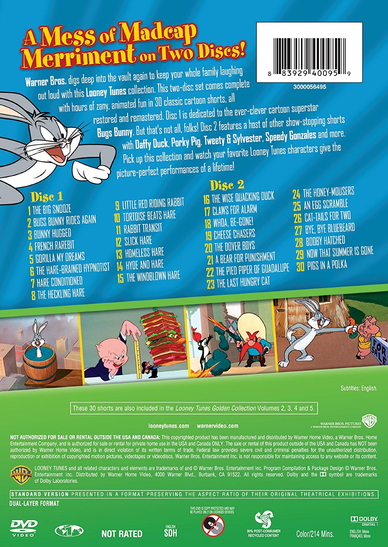 Looney Tunes Spotlight V8 back.jpg