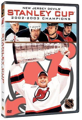 Stanley Cup New Jersey skew.jpg