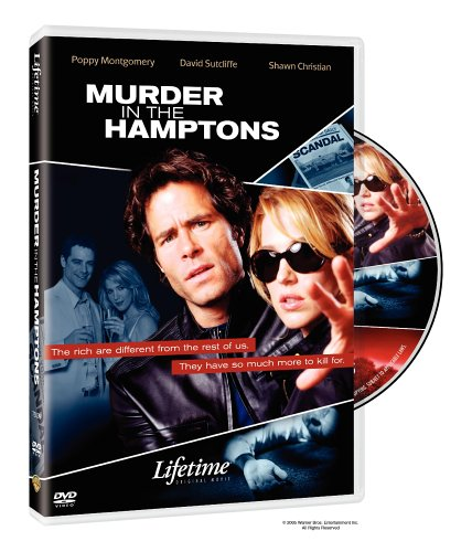 Murder in the Hamptons.jpg