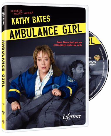 Ambulance Girl.jpg