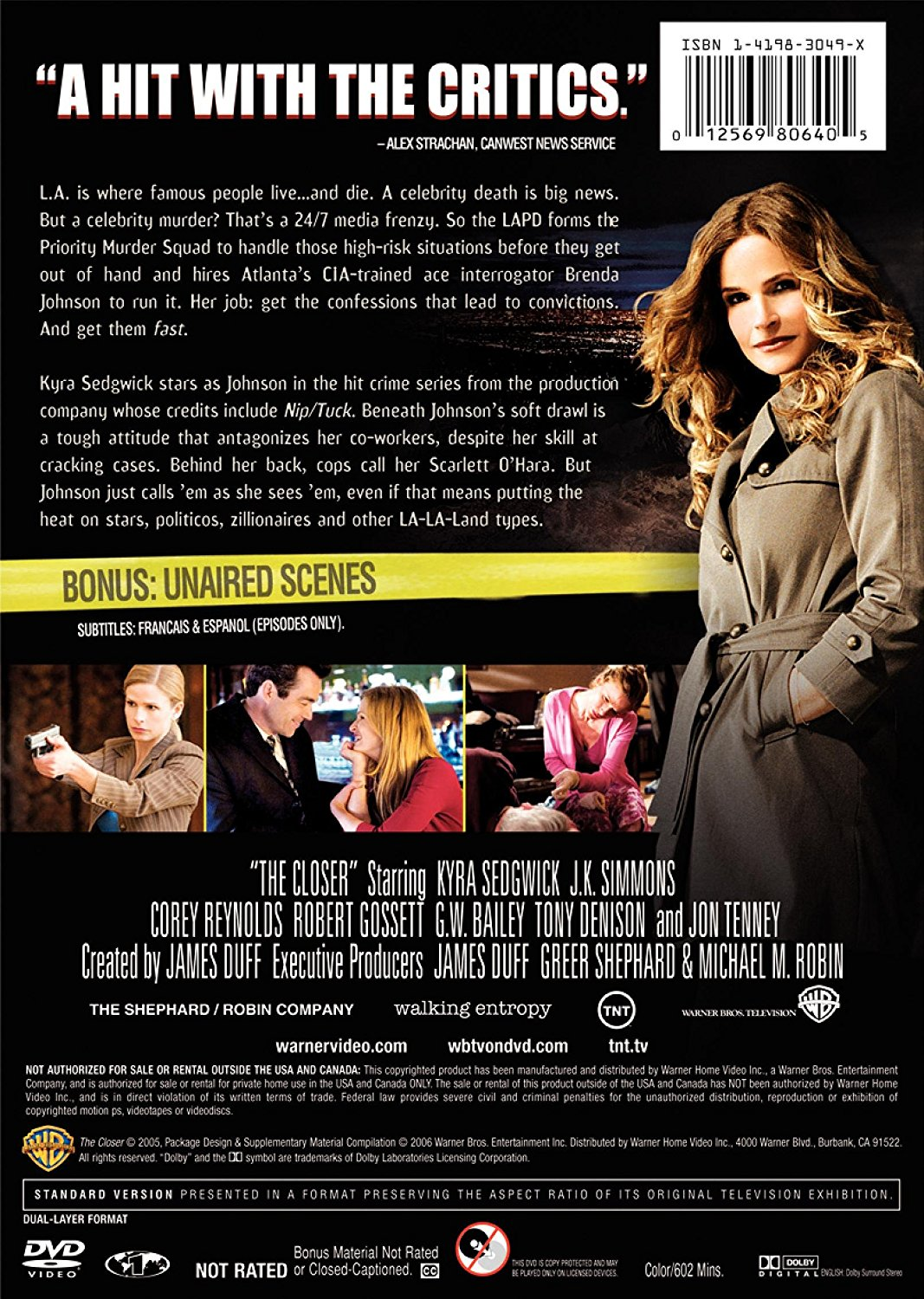 The Closer S1 back.jpg