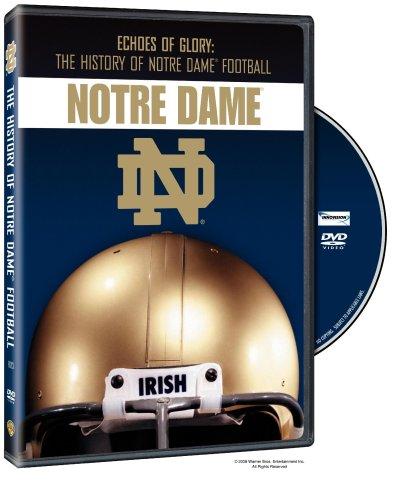 History of Notre Dame skew.jpg