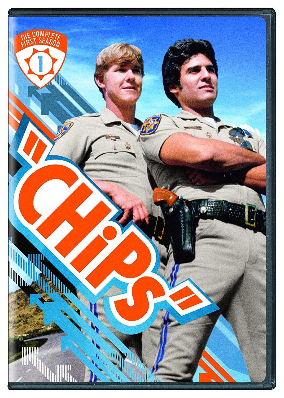 Chips S1 KA.jpg