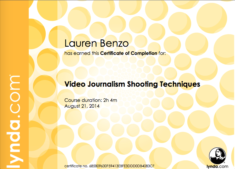 Video Journalism Shooting Techniques- August 2014.png