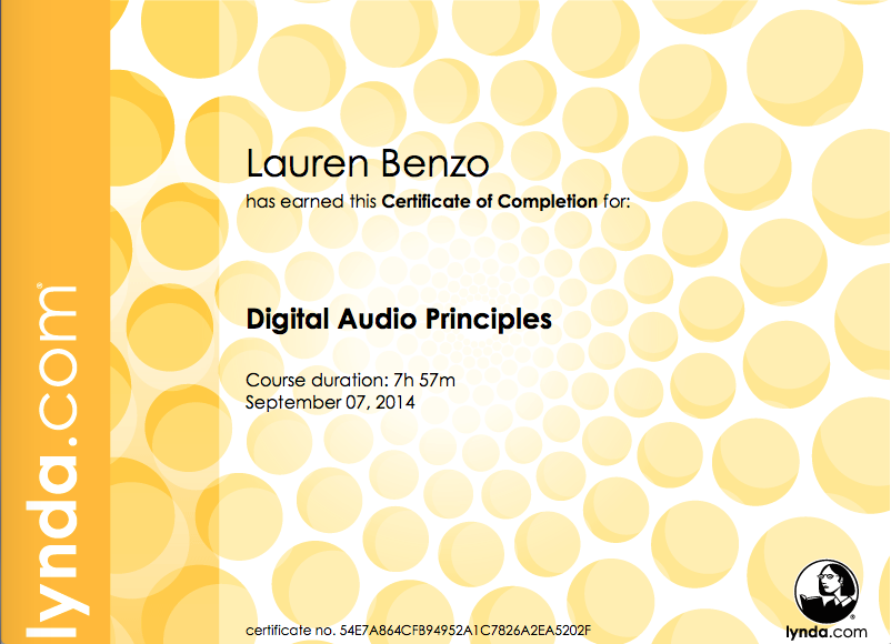 Digital Audio Principles- September 2014.png