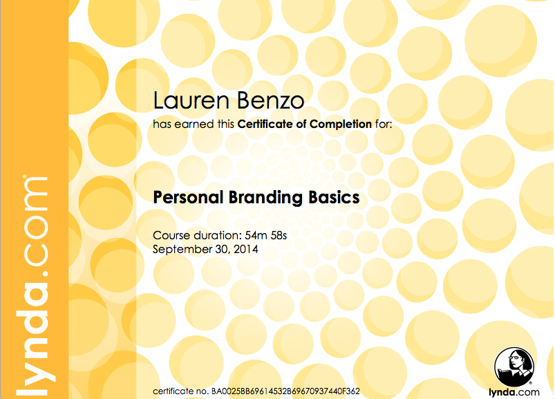 Personal Branding Basics- September 2014.png