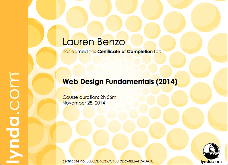 Web Design Fundamentals- November 2014.png