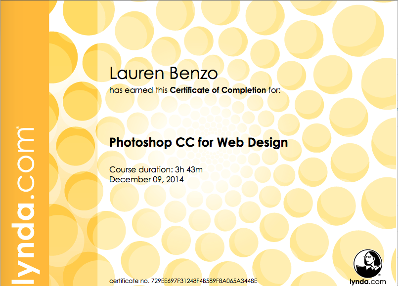 Photoshop CC for Web Design- December 2014.png