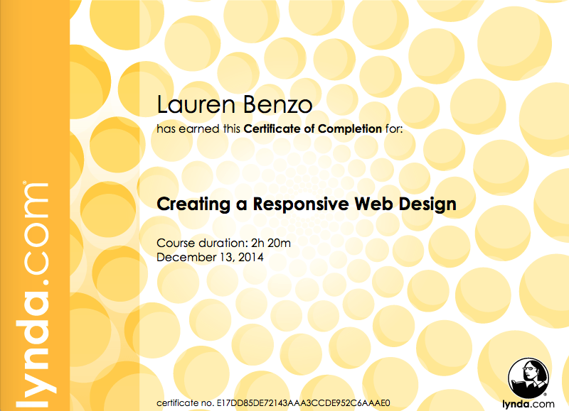 Creating a Responsive Web Design- December 2014.png