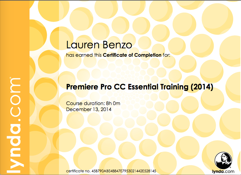 Premiere Pro CC Essential Training- December 2014.png