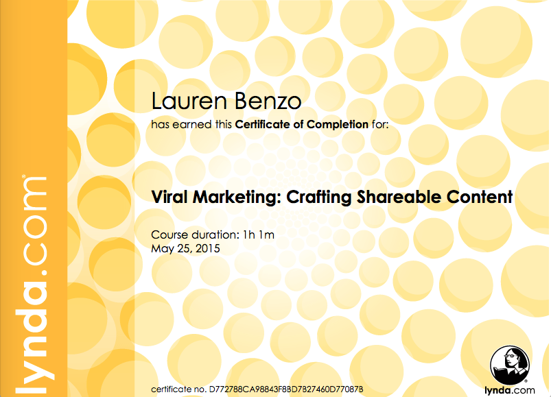 Viral Marketing- Crafting Sharable Content- May 2015.png