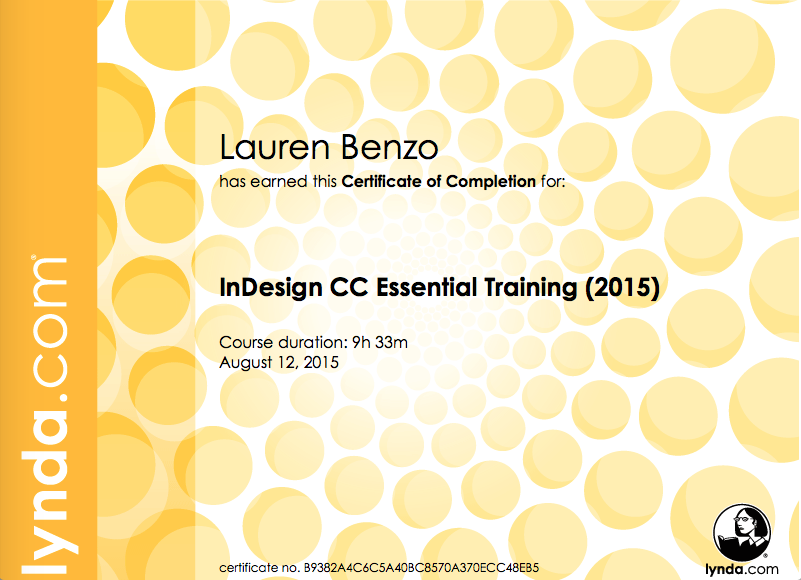 InDesign CC Essential Training- August 2015.png