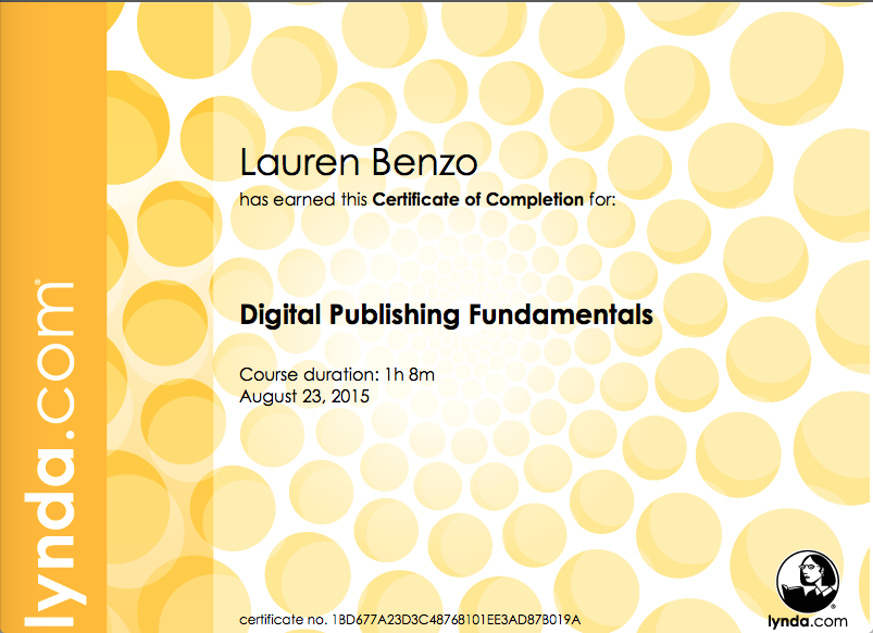 Digital Publishing Fundamentals- August 2015.png