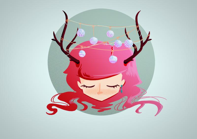 Christmas Girl.jpg