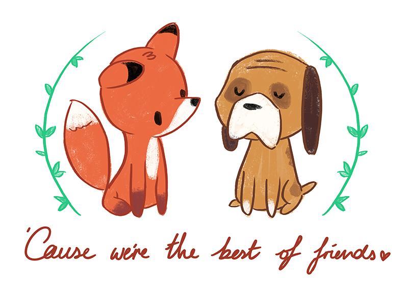 fox&hound.jpg