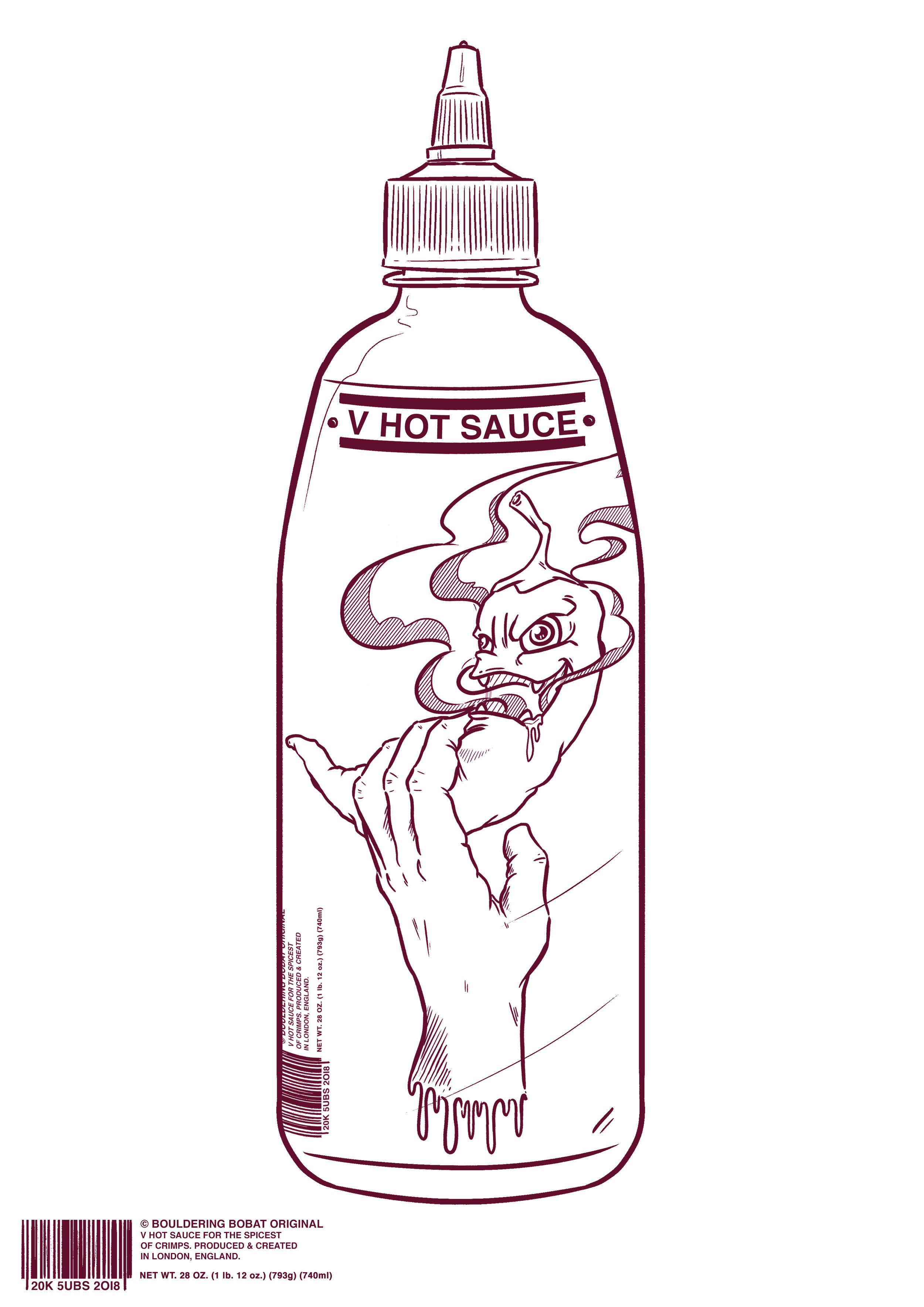 Bottle_Alone.jpg
