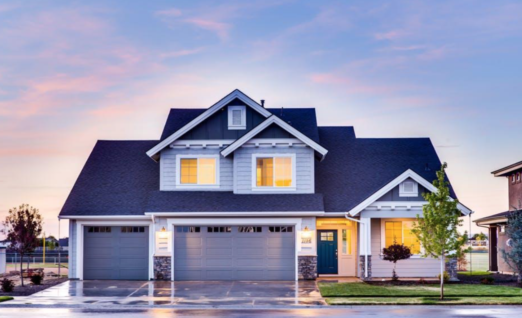 Top Ten First Time Home Buyer Mistakes