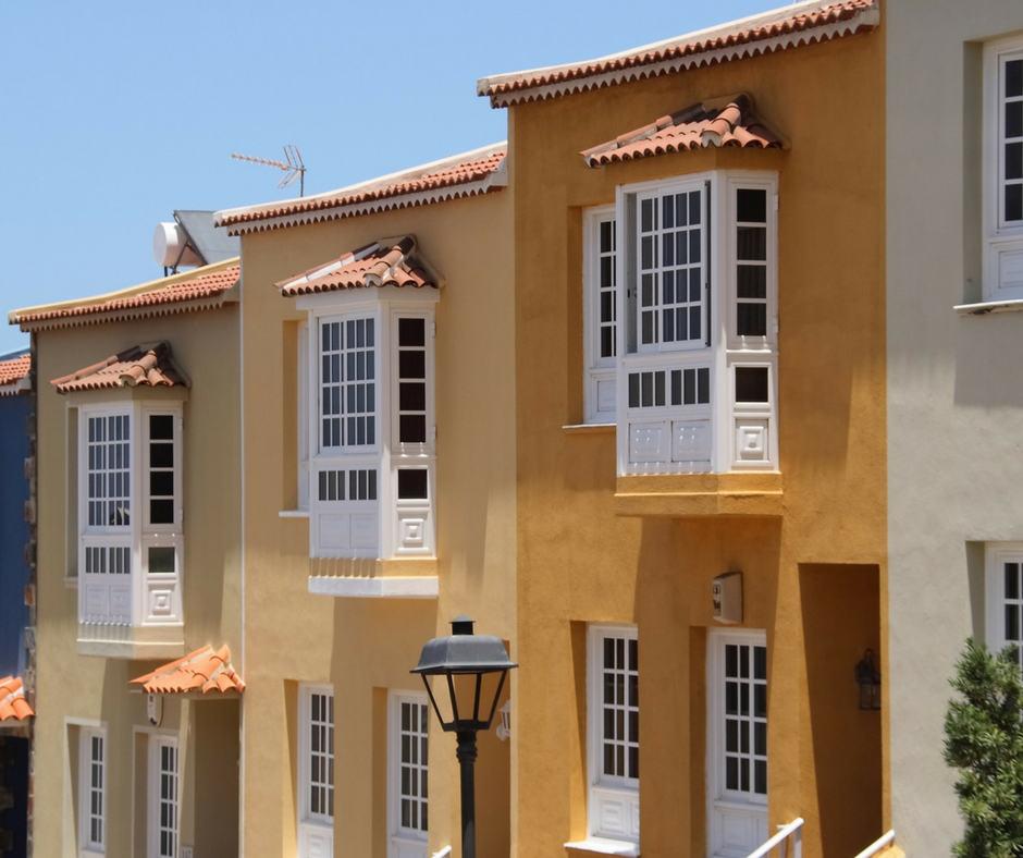 Mortgage Refinance Options