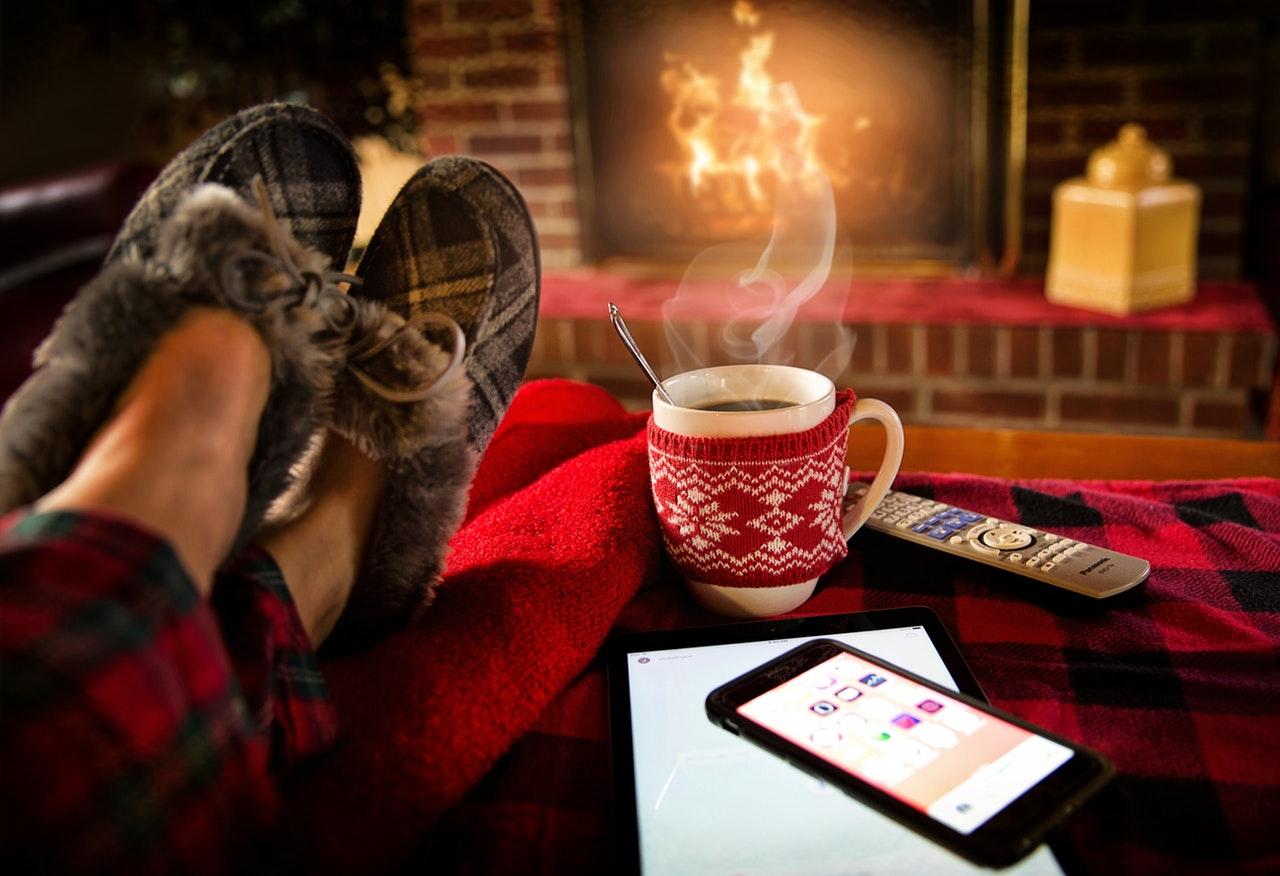 Energy Efficient Home Loans